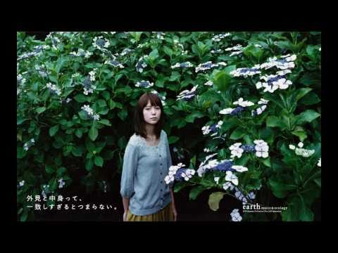 http://i.ytimg.com/vi/llGLX8d6Nwk/0.jpg