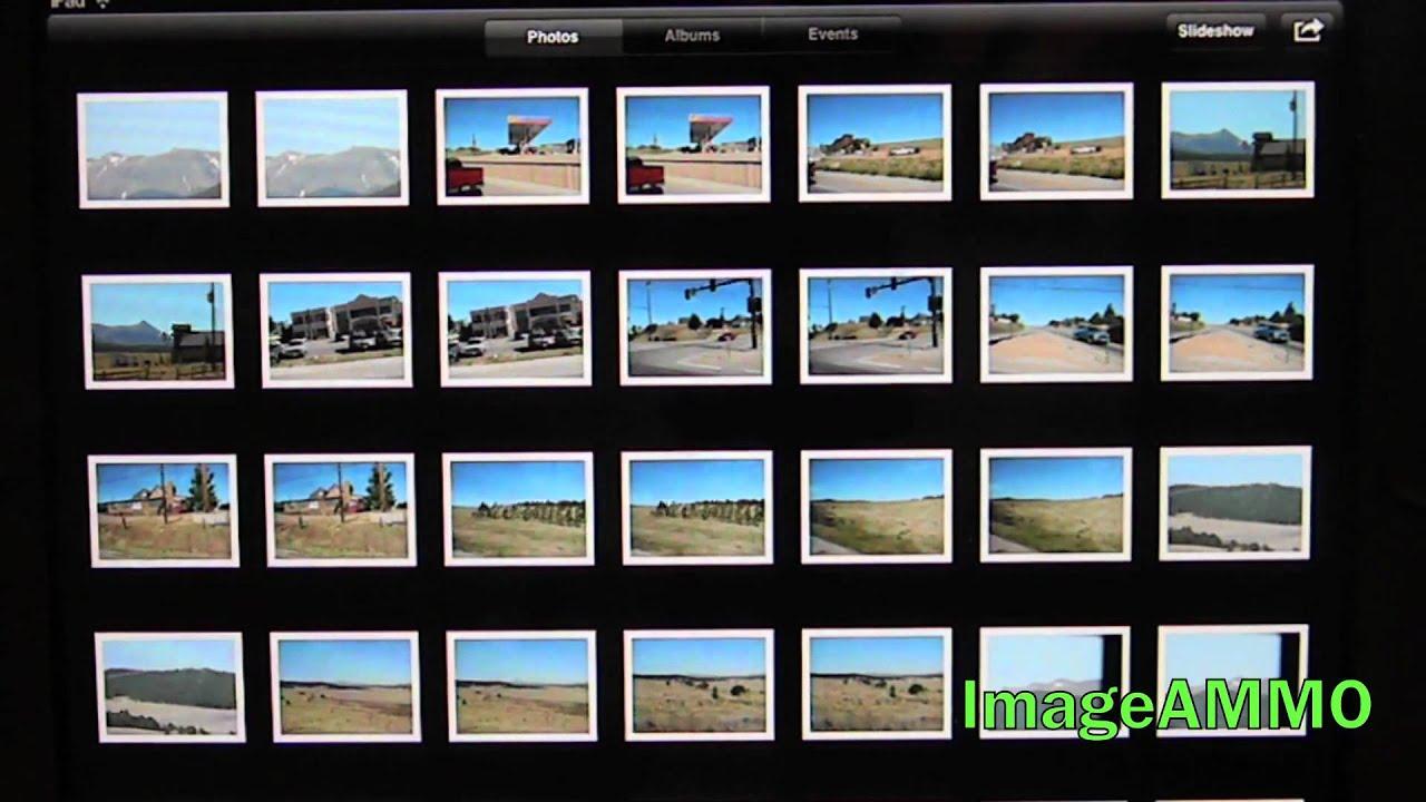 Paysage - Tlcharger des fonds d cran gratuits pour votre Bureau Telecharger photos paysages gratuitement