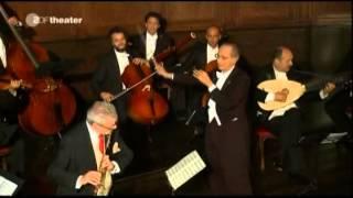 I Solisti Veneti - N°6 RV 46 / Allegro