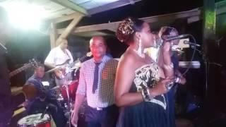 download lagu Zaza Lajoli Mayotte 2016 gratis