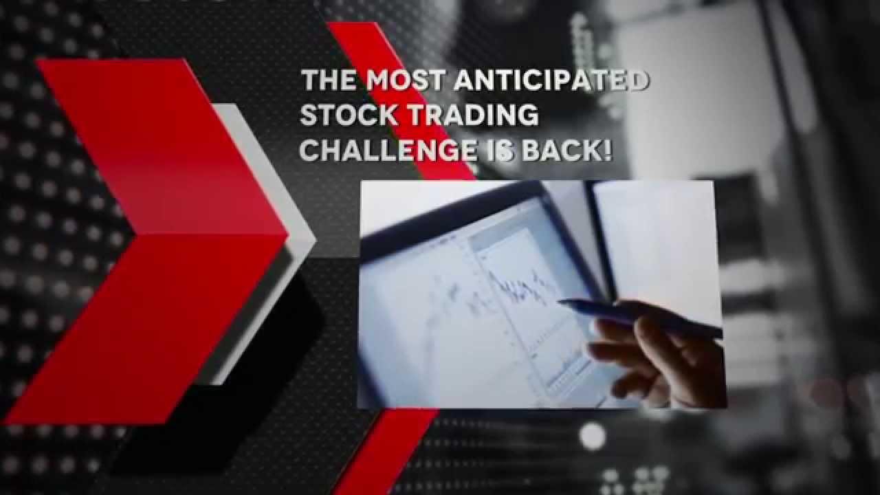 asean stock challenge gibei fe unp