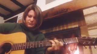 Watch Vanessa Paradis Les Revenants video