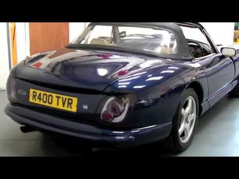 tvr griffith headlight upgrade headlight conversion tvr engineering all car models sportmotive. Black Bedroom Furniture Sets. Home Design Ideas