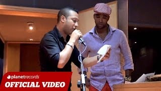 MAYKEL BLANCO Y SU SALSA MAYOR & MAYKEL FONTS - Dale Lo Que Lleva (Official Video HD)