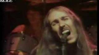 Uli Jon Roth - Electric Sun