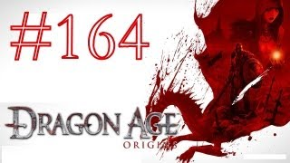 DRAGON AGE: ORIGINS   #164   Das A-Team ist auch am Start