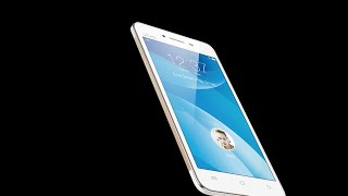 vivo Y35 Hard Reset and Forgot Password Recovery, Factory Reset