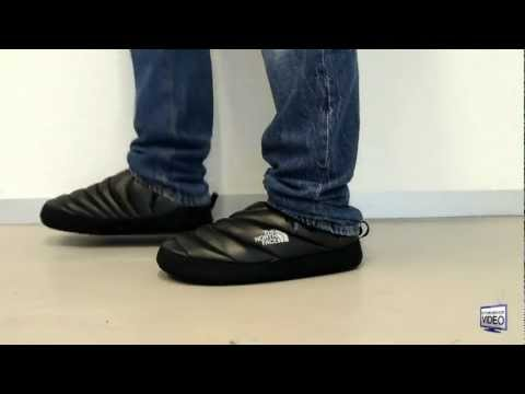 jeukende voeten bovenkant
