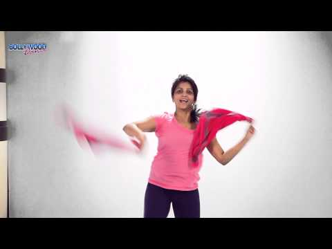 India Wale || Full Song || Easy Dance Steps || Happy New Year || video