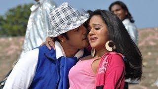 Karatia Murga Halal Umar 15 Ve Mein | Bhojpuri Movie Song