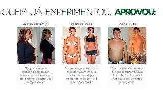 Perder Peso Suplemento Natural - Dieta para perder peso