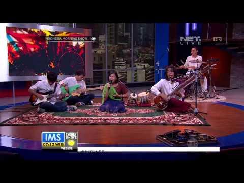 Performance Ramayana Soul Jaya Raga Jiwa - IMS