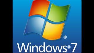 [Keyboard Shortcuts for Windows 7!!] Video