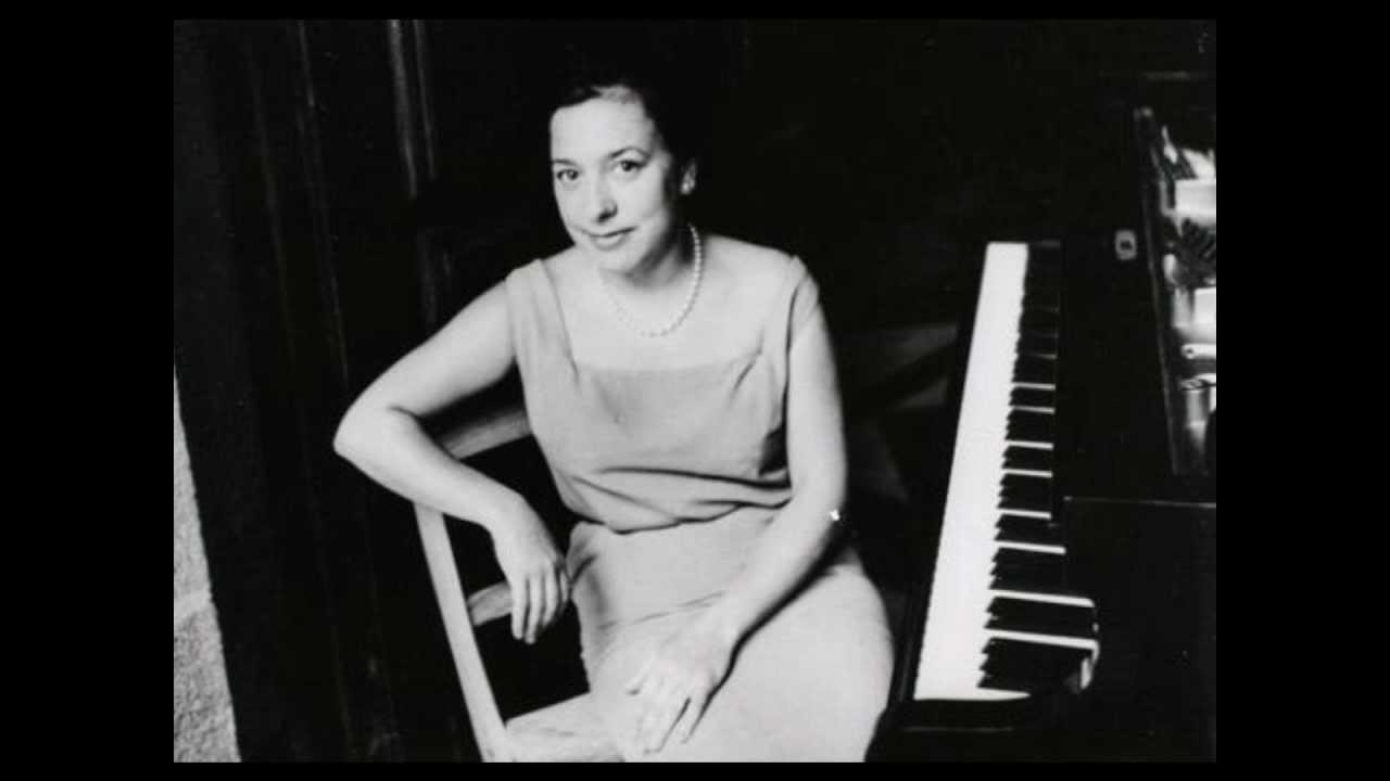 Alicia De Larrocha - Paginas Celebres Para Piano