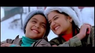 Aagathan - ▶ Malayalam film Aagathan Song Manju Mazha Cinema Petti   YouTube