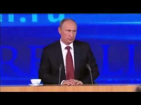 Вова из Одессы - Скандалы