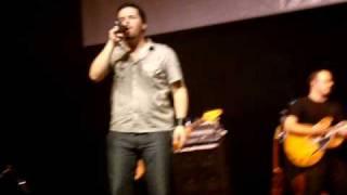 Vídeo 22 de Pedro Mariano