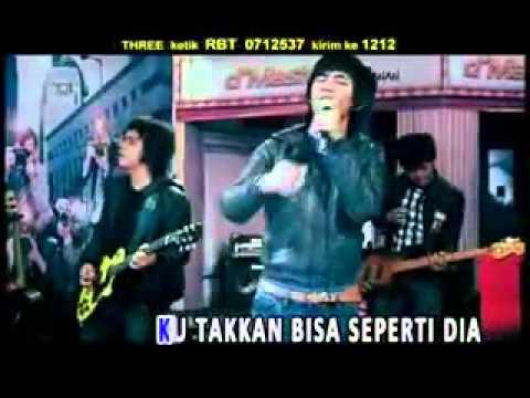 DMasiv - Dia   Aku (Karaoke).fly