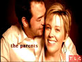Jon and Kate Plus 8 - Getting Out The Door
