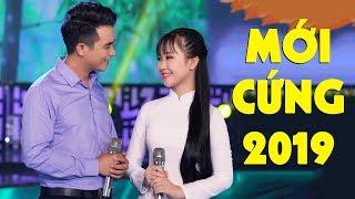 Song Ca Lê Sang Kim Chi MỚI CỨNG 2019 - Những Ca Khúc Nhạc Trữ Tình Bolero Ngọt Lịm Tim