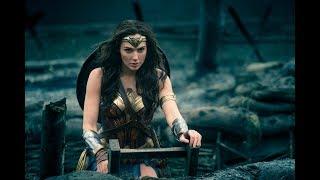 Phim Chiếu Rạp 2018 Mới Nhất ✔ Phim Hành Động Võ Thuật | Nữ thần chiến binh
