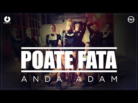 videos musicales - video de musica - musica Poate fata