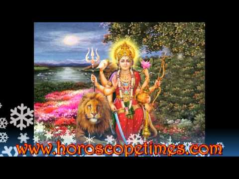 Durga Chalisa Full - Best