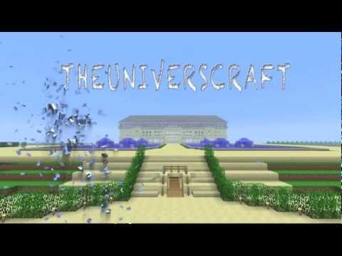 Serveur minecraft PvP Faction Hunger games ( CRACK ON ) 1.7.4   HD  