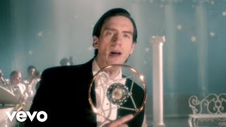 Watch Snow Patrol In The End video