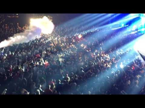 Концертная афиша геленджик олимп 2018