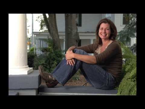 Amy Grant - Softly And Tenderly