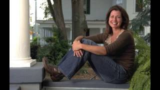 Watch Amy Grant Softly And Tenderly video