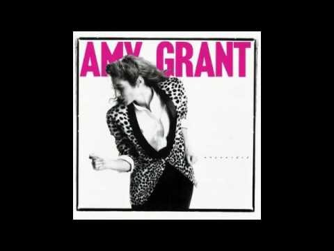Amy Grant - Sharayah
