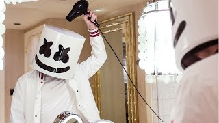 Marshmello On Tour: #3 EDC Las Vegas