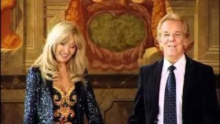 Judith & Mel - Unsere Liebe Macht Uns Stärker 2010