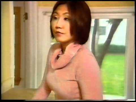 Hae Young Lee on HGTV Designer Finals: Modern Country Guesthouse, 2004.