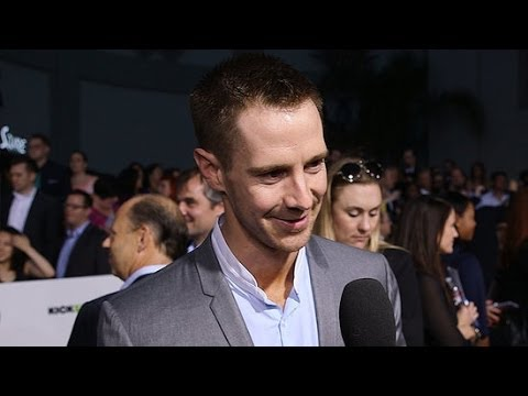 Jason Dohring Explains How He Feels When Kristen Bell Smiles at Him
