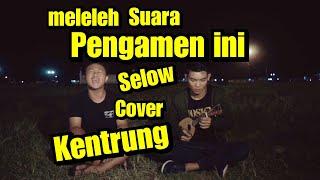 Wahyu Selow Kentrung Cover Musisi Jogja Project