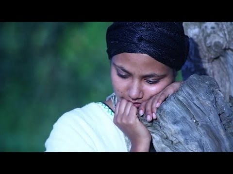 Bahil - Habetamu Alemayew - Yilungal - (Official Music Video) - New Ethiopian Music 2016