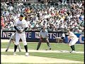 RHP Brad Ziegler pick-off move (1)