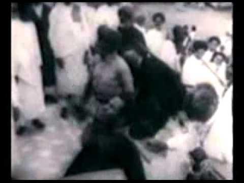Ethiopia   Italy War 1935 Pr1