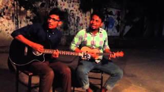 Bangla song khaja baba