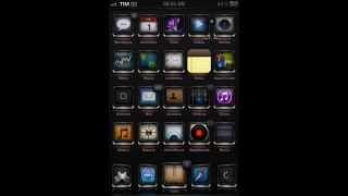 Dica de aplicativo para IPhone,IPad,IPod Touch #1 - Obtendo e utilizando o Installus