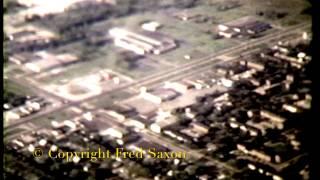 download lagu Copy Of Detroit  July 1967 Riot Footage gratis