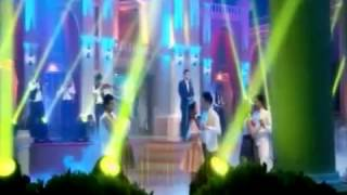 បុប្ផាកោះញែក(ភ្លេងសុទ្ធ)ច្រៀងខារ៉ាអូខេតាម youtube,khmer karaoke sing along.
