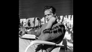 Marlon Brando Tribute Lana Del Rey Blue Jeans