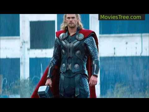 HD Quality Movie- Watch & Download