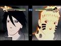 Naruto Shippuden: Ultimate Ninja Storm 4: Road to Boruto (PS4) - Técnicas Secretas - Dublado PT-BR MP3