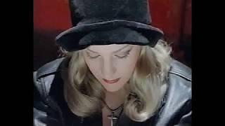 Татьяна Буланова - Только ты