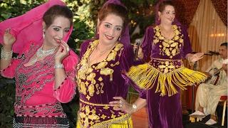 Fatima Tihihit - Music Tachlhit ,tamazight,souss